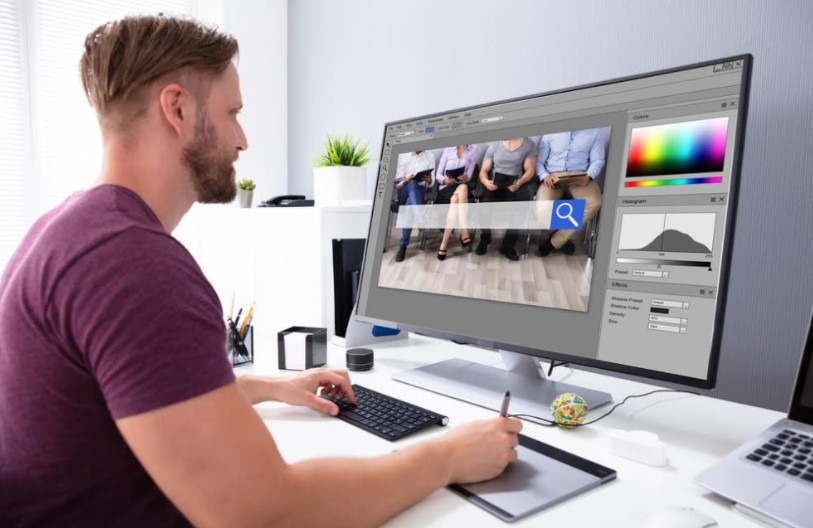 Reasons Why Online Photo Printing Is Better Than Traditional Printing